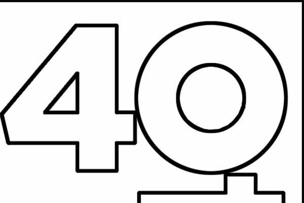 نتیجه فراخوان روز جهانی گرافیک 2017
